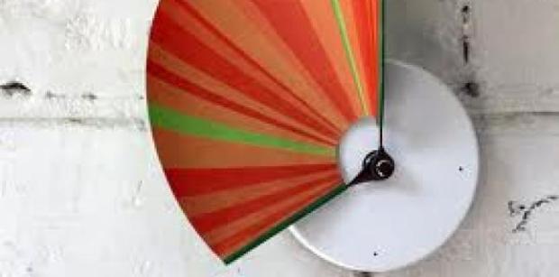 the_Maniford_Clock